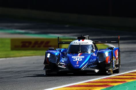 6H Fuji Preview: Another Home Win For Toyota