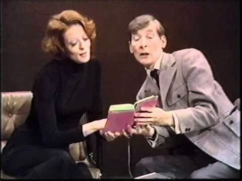 Carry On Blogging!: Kenny at 90: Kenneth and Maggie