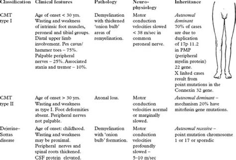 LOCALISED NEUROLOGICAL DISEASE AND ITS MANAGEMENT C