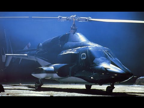 81 best airwolf images on Pinterest   Aircraft, Airplane