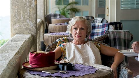 Indian Summers: Episode 9   Season 1   Indian Summers