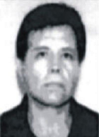 These are the most wanted Mexican cartel leaders