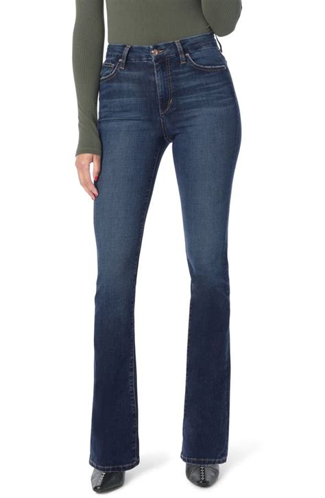 The 19 Best Athletic-Fit Jeans for Women | Who What Wear