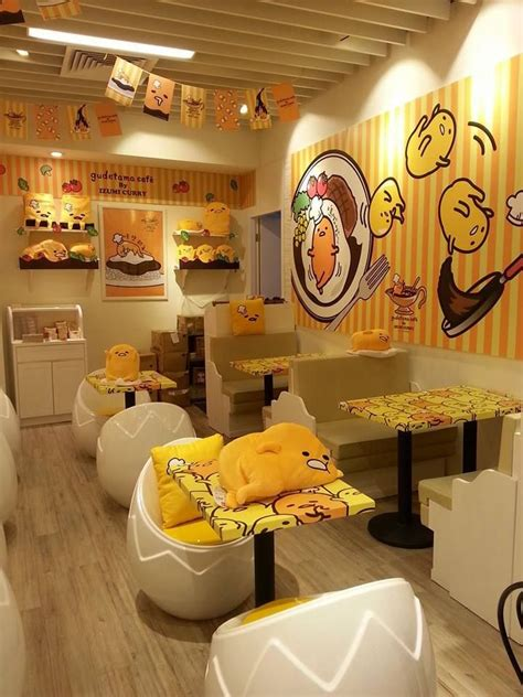 """Izumi Curry"""" a restaurant in Hong Kong transformed into"""