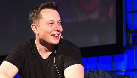 Elon Musk's quirky weekend tweets could hint at Tesla