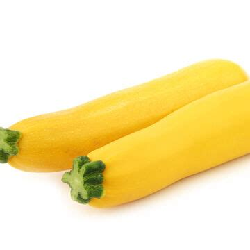 Courgettes   Allegrow