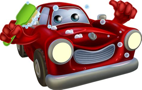 Why Should You Consider The Hand Car Wash Service