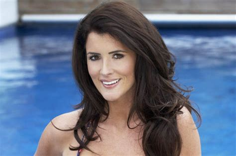 Wayne Rooney's Helen Wood: We're ready to leave the house