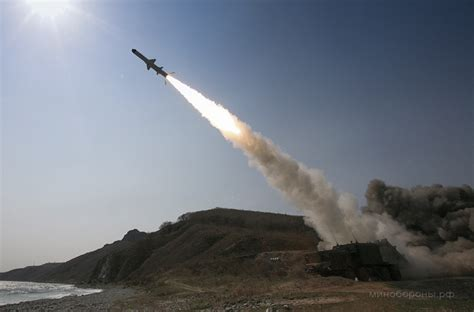 New missile complex for Russian Arctic | The Independent
