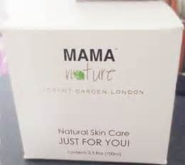 Mama Nature Skin Care - £10 Off - Ethical Revolution