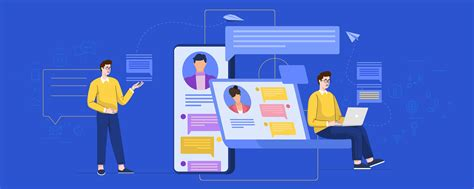 How to Boost Customer Engagement with Effective Chat