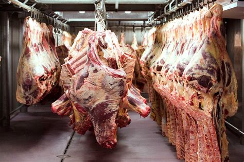 Elings Meat Products