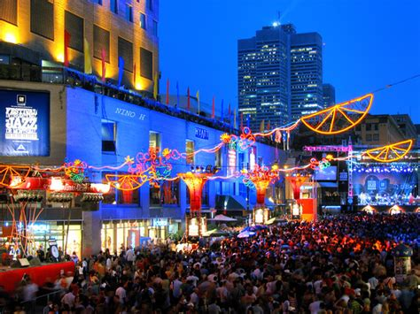 Jazz festival - Montreal | From the 29 th edition of the