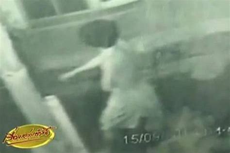 Koh Tao, Thailand: CCTV Image Released of David Miller and