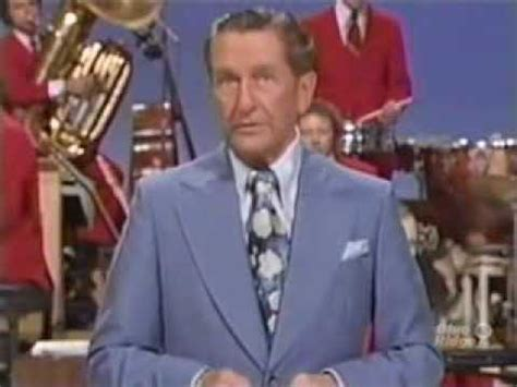 The Lawrence Welk Show - 200 Years Of American Music, Part
