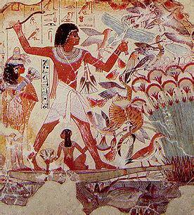 WriteDesign - Historical and Cultural Context - Ancient Art