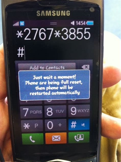 Secret codes for galaxy S2 and S3 hidden code | galaxysdroid