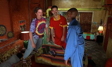 TRAILER: Half Baked   Classic Comedy Trailers