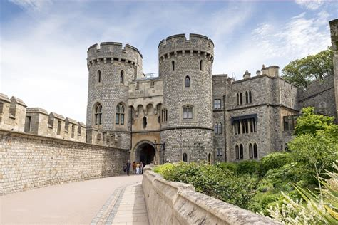 The Most Haunted London Spots - London Pass Blog