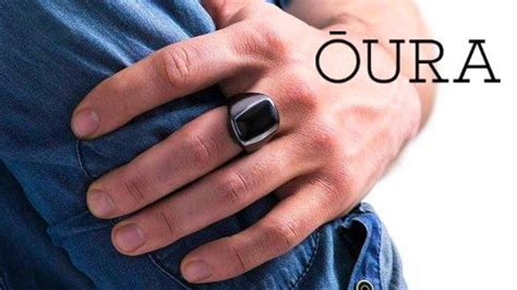 The One Wearable To Rule Them All? Oura Ring Review [2018