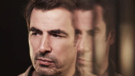 'The Square's' Claes Bang Makes the Case for Why He Should