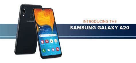 How to Check IMEI Number in SAMSUNG Galaxy A20