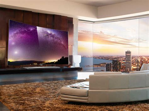 Man and Machine: LG Electronics leads in bringing the