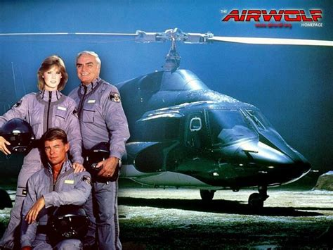 28 best Board of 70's & 80's Era Television Sci-Fi and